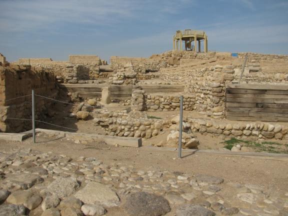 Beersheba16