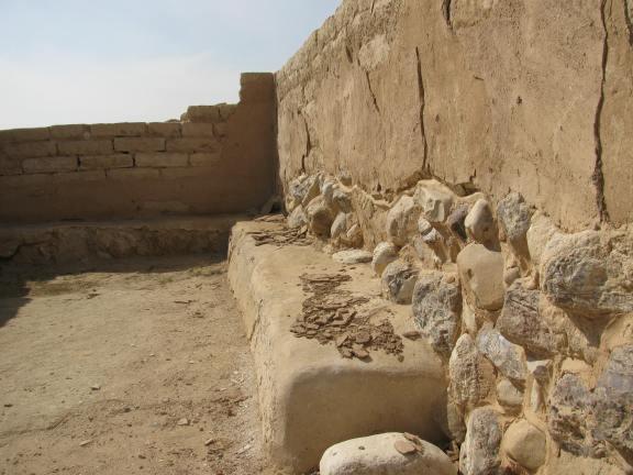 Beersheba47